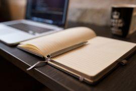 Acces gratuit Academic Complete – Ebook Central