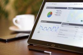 Acces mobil la cărțile electronice achiziționate din proiectul Expert