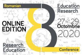 Conferința online Enformation 2020